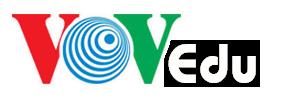 Thông tin tuyển sinh VOVedu